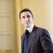 Julien Aubert : «Mieux protéger les honnêtes citoyens» contre les squatteurs