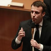 La France parvient-elle encore à créer de la richesse?
