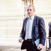 Le prélèvement à la source, «une réforme impossible à démarrer dans les deux ans»