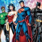 La Justice League de George Miller devient un documentaire