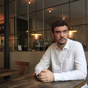 Meilleurs restaurants du monde : 4 Français parmi les 50 derniers