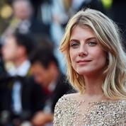 Pour Mélanie Laurent, Cannes «c'était mieux avant»