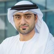 Abu Dhabi fête la promotion d'un Émirien à la direction d'Etihad