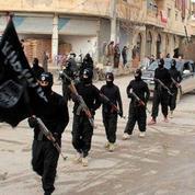 Faut-il choisir entre Bachar el-Assad et l'État islamique?