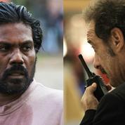 Cannes 2015: les films sur la crise française salués par Hollande