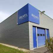 Rexel veut éviter de se faire court-circuiter par ses fournisseurs