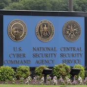 La NSA pourrait être privée temporairement de son programme d'écoutes massives