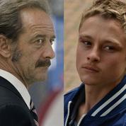 Quand pourra-t-on voir les films de Cannes au cinéma?