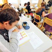 Des inspecteurs blâment les réformes éducatives