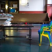 En France, près de 300.000 mineurs bénéficient de mesures de protection
