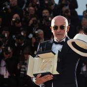 Cannes 2015 : la presse étrangère amère face à la Palme française