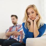 Les conséquences du divorce sur le patrimoine