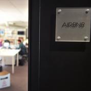 Les start-up ouvrent leurs portes au public