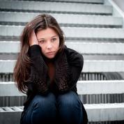 Chômage : les jeunes restent victimes de la crise