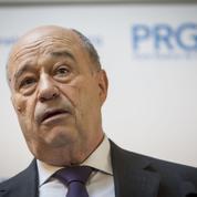 Régionales : le PRG réclame la tête de liste en Midi-Pyrénées Languedoc-Roussillon