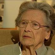Anise Postel-Vinay : «Germaine Tillion était une personne généreuse»