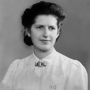 «Geneviève de Gaulle Anthonioz n'aurait guère aimé sa propre panthéonisation!»