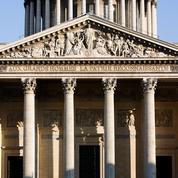 Panthéon : programme d'une journée d'hommage national