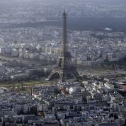 Exposition universelle: la France entre en campagne