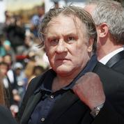 Depardieu «Je suis un voyou. Je trahis, mais pas les gens dignes»