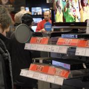 Télévision : bientôt une nouvelle chaîne sur la TNT