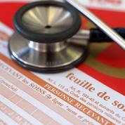 Médecine du travail: les visites médicales pourraient être moins fréquentes