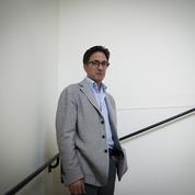 Aquilino Morelle fustige l'hypocrisie de la majorité sur le référendum de 2005