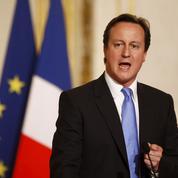 Hervé Mariton : et si on profitait de l'initiative de David Cameron pour changer l'Europe?