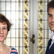 Coralie Delaume - Robin Rivaton : dix ans après le référendum, où va l'Europe?