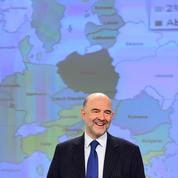 Évasion fiscale: la Suisse passe à l'échange automatique avec l'UE