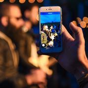Les tarifs de la téléphonie mobile ont chuté de 45% en 5 ans