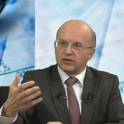 Les directeurs financiers des entreprises sceptiques face à la reprise