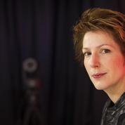 Natacha Polony lance un collectif de journalistes pour le «pluralisme» dans les médias