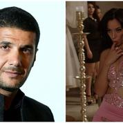 Much Loved : l'actrice Loubna Abidar menacée de mort