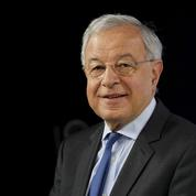 Alain Lamassoure: «L'Europe s'use quand on ne s'en sert pas»