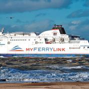Eurotunnel coupe les ponts avec la scop de MyFerryLink