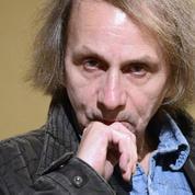 Une pièce de Houellebecq sera finalement jouée en Croatie