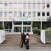 Crise ouverte à l'IUT de Saint-Denis, gangrené par le communautarisme