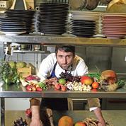 Les 15 ans qui ont changé la gastronomie française