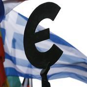 «Grexit» : la fin de la partie de poker a sonné