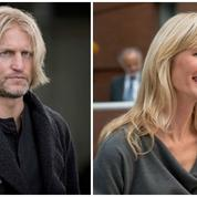 Woody Harrelson donnera la réplique à Laura Dern dans Wilson