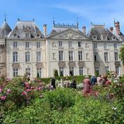 Prix P.-J. Redouté: élisez le «livre jardin» de l'année 2015