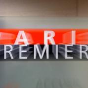 Paris Première gagne une manche dans son combat pour la TNT gratuite