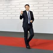 Double test électoral pour Renzi et Berlusconi