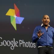 Google Photos quitte Google+ et change d'envergure