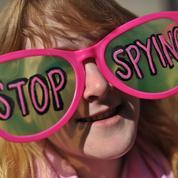 Les serveurs de la NSA bientôt débranchés ?