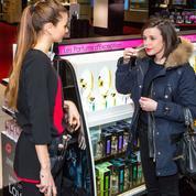 Sephora et Nocibé s'engagent dans le recyclage des flacons de parfums