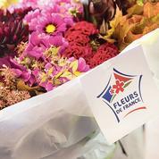 Pour la Fête des mères, offrez des «Fleurs de France»