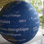COP 21: comprendre la conférence sur le climat en 5 questions