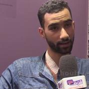 Un acteur du film polémique Much loved agressé au couteau à Casablanca